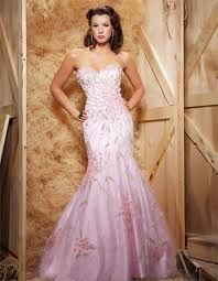 macduggal couture - Google Search