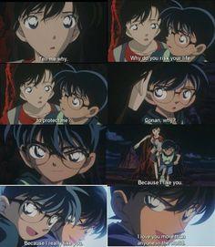 Oh Gott! Ich liebe diese Szene! Muss mir unbedingt mal wieder den Film angucken