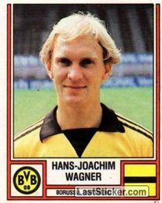 Joachim Wagner pin by hans joachim wagner on hans joachim satin