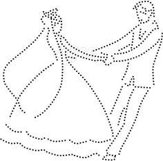 Latest Trend In Embroidery on Paper Ideas. Phenomenal Embroidery on Paper Ideas. String Art Templates, String Art Patterns, Embroidery Cards, Embroidery Patterns, Card Patterns, Stitch Patterns, String Art Diy, Thread Art, Art Festival
