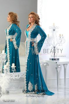 c2d1c604a8e New Arrivals Teal Kaftan Long Sleeves Sweetheart Lace Appliqued Evening  Dress Dubai Weddings  amp  Event