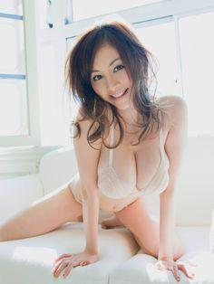 Anri Sugihara Fan Page : Photo