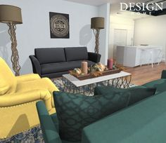 House Design, Couch, Play, Furniture, Home Decor, Settee, Decoration Home, Sofa, Room Decor