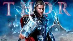 Thor picture to download - Saferbrowser Yahoo Image Search Results