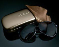f4cc4fab5f3 Gucci Latest Men Fashion Accessories Collection - Best Articles for ...