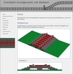 Lego Train Tracks, Lego Trains, Lego City Airport, Best Christmas Cookies, Train Layouts, Cool Lego, Minecraft, Ideas, Train
