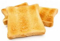 Milk toast is a breakfast dish made of buttered toast dipped in hot milk and sprinkled with toppings. The classic recipe for milk. Urdu Recipe, Indian Breakfast, Breakfast Buffet, Recipe Of The Day, Food Preparation, Food And Drink, Snacks, Cooking, Ethnic Recipes