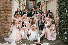 Old Hall Ely wedding photographer - Daniela K Photography Bridesmaid Dresses, Wedding Dresses, Ely, Boho Wedding, Wedding Photos, Old Things, Wedding Photography, Fashion, Bridesmade Dresses