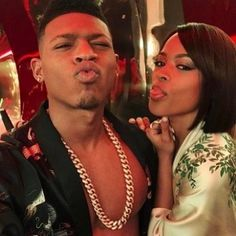 Empire Season 4 Episode 17 – 'Bloody Noses and Crack'd Crowns' Empire Tv Show Cast, Serie Empire, Empire Fox, Empire Tiana, Empire Hakeem, Kaitlin Doubleday, Most Popular Tv Shows, Every Witch Way, Empire Season