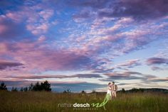 Wedding Photos by Nathan Desch Photographer | Best Wedding Photos of 2014