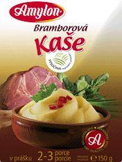 images/amylon/produkty/bramborova_kase.png
