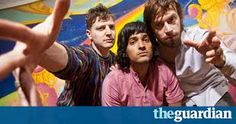 Image result for yeasayer