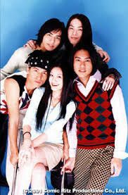 All together now. Vaness Wu, Jerry Yan, F4 Meteor Garden, Meteor Shower, Boys Over Flowers, Garden Photos, Drama Movies, Actor Model, Asian Actors