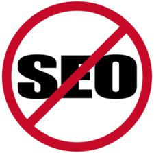 Top 10 Objections to Include SEO When Building a Website