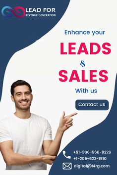 Are you looking for qualified B2B and B2C leads? Join hands with us to enhance your business. #leadgeneration #marketing #salesmarketing #socialmediamarketing #leads #business #sales #onlinemarketing #leadgenerationstrategy #salesfunnel #marketingstrategy Sales And Marketing, Marketing Plan, Online Marketing, Social Media Marketing, Lead Generation, Join Hands, Business Sales, Success, Led
