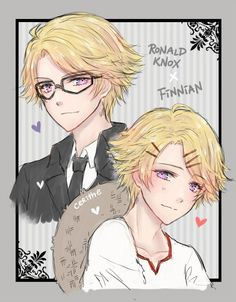 Why yoosung why do you do dis to me???? Im tired of pining you guys into meh anime board, just because you decided to cosplay...