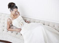 Wedding dresses London 2010 Collection Wedding Dresses London, Satin Bows, Mood, Bridal, Collection, Fashion, Moda, Fashion Styles, Brides