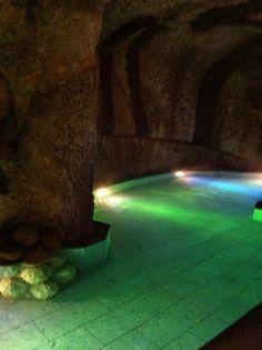 Hot springs #Ishikawaken,Japan