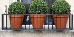 My Window Box - We specialise in window boxes, manufacturing beautiful window boxes with traditional and contemporary designs out of cast aluminium, steel and fibreglass.