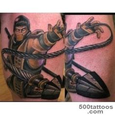 2017. 500tattoos.com. Photos taken from public sources and belong ...