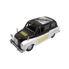 Táxi Please Please Me The Beatles #TheBeatles #TaxiBeatles #PleasePleaseMe