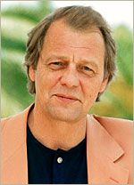 David Soul - Jerry Springer the Opera