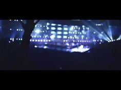 Planetshakers Joy Live (Official Video) - YouTube