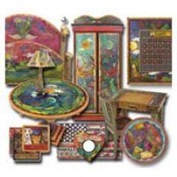 Sticks Catalog - ArtcraftOnline.com