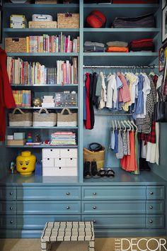 Как заброшенная квартира превратилась в оригинальное семейное гнездышко | Пуфик - блог о дизайне интерьера