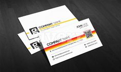 All kind of business cards printing designing services in kuwait design your awesome business card reheart Images