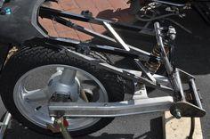 Stromtrooper Forum : Suzuki V-Strom Motorcycle Forums