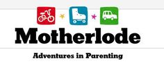 Motherlode by NYT Author KJ DELL'ANTONIA