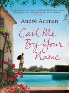 مشاهدة فيلم Call Me by Your Name مترجم HD
