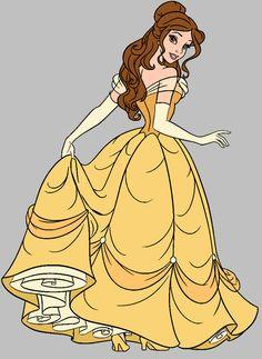 32 ausmalbilder kostenlos - disney princess coloring seite zum ausdrucken - vol 3121   fashion