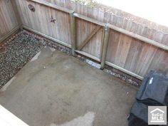 coppercliff concrete