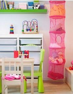 Playroom Ideas Ikea ikea mammut shelf | kid's rooms | pinterest | shelves and ikea