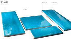 #Tonalite #www.tonalite.it #Kraklè #Tiles #Piastrelle #Azulejos #Carreaux #Craquelè #Stripes #Bathroom #Kitchen #Backsplash #Wall Tiles #Rivestimento #Bagno #Cucina