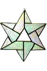 stained glass star - Yahoo Image Search results