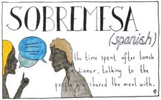 11 Untranslatable Words From Other Cultures — Maptia Blog