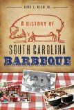 Follow the SC BBQ Trail. Download the Official South Carolina BBQ Trail Map here.  The SC BBQ Trail map is a great resource put together by the South Carolina Department of Tourism. It divides the …