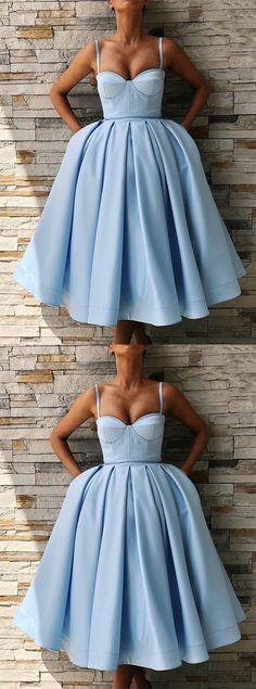 ⭐️John Zack⭐️Brown /& Purple High Waisted Wrap Over Midi Skirt 8-14 Bloggers