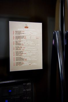 22 Best Refrigerator Magnets images in 2013 | Refrigerator