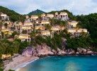 Banyan Tree Samui for a Perfect Vacation in Thailand 1