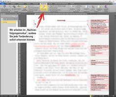 Ein kleiner Einblick in unsere Arbeitsweise beim Korrektorat. Noch mehr Informationen zum Korrektorat, und warum es so wichtig ist, findet ihr auf unseren Webseiten http://www.epub24.com und http://www.korrektorat.4selfies.info/