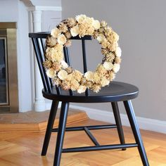 Woodside Dry Wreath | Dried Floral Wreath | Dried Door Wreath | Summer Wreath | Preserved Wreath | Grapevine Wreath | Peony Wreath by ClubBotanic on Etsy https://www.etsy.com/listing/533049421/woodside-dry-wreath-dried-floral-wreath