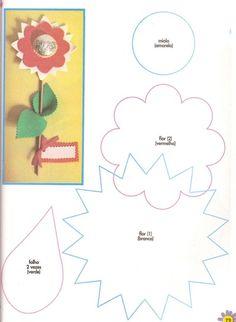 flor-eva-molde