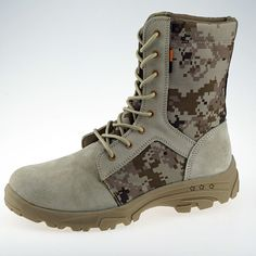Find More Men's Boots Information about military desert shoes army men boots…