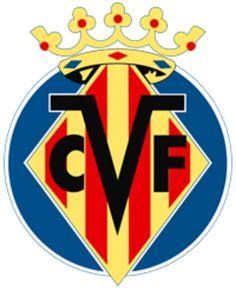 Villareal Club de Fútbol, S.A.D. - Spain