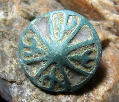 Floyd May, Viking Shop, Archaeological Finds, Ancient Romans, Antique Shops, Vikings, Medieval, Bronze