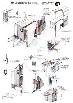 http://www.behance.net/gallery/Professional-Architecture-Portfolio/4512129